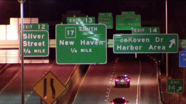 State Unveiling New Plan for Route 9 Traffic