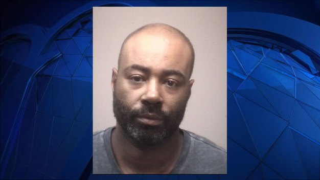 Man Arrested for New Haven Homicide Nearly a Year Later
