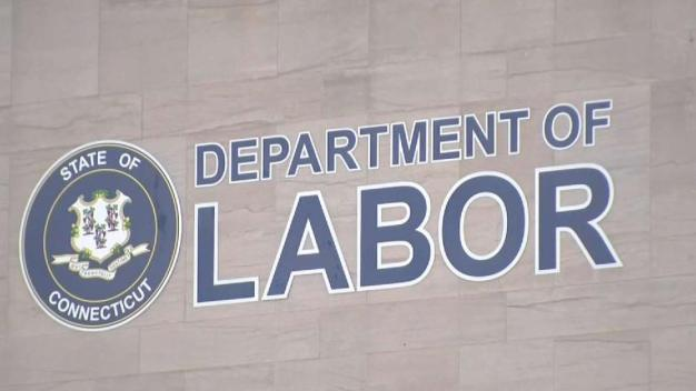 Unemployment Claims May Take Longer to Process During Holiday Season