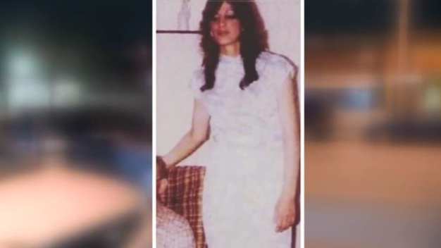 1986 Killing of Mother in Hamden Remains Unsolved