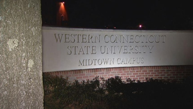 Western Connecticut State University Evacuated After Bomb Threat