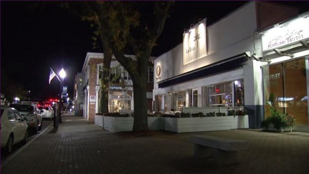 West Hartford Passes Ordinance to Combat Entertainment Noise