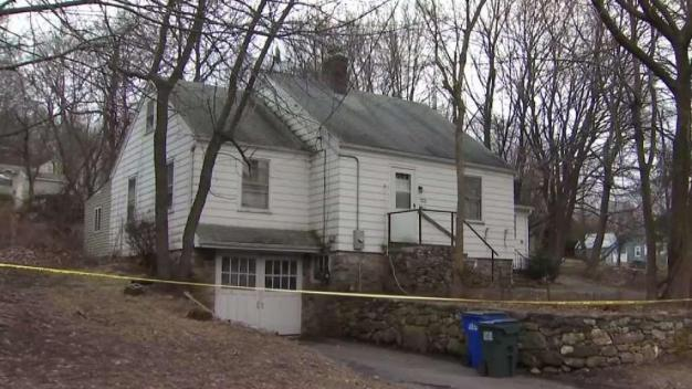 Watertown Police to Hold Press Conference on Monday About Recent Homicide