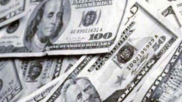 Hidden Cash Craze Hits Hartford