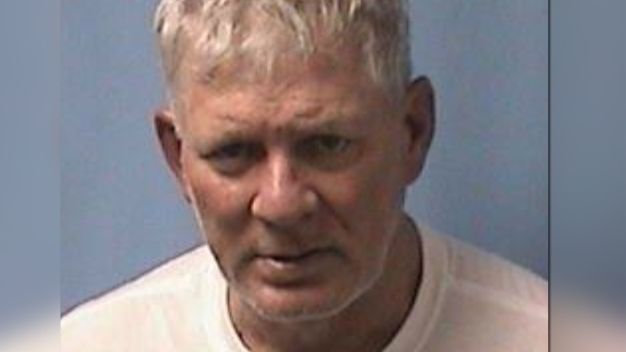 Lenny Dykstra Cites 'Shake It Off' After Uber Threat Charge