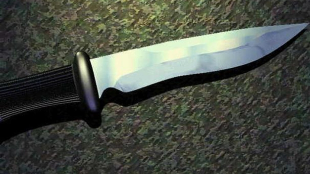 Knife Pulled on Woman in Whole Foods Parking Lot