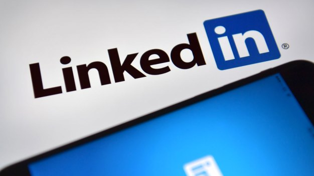 Judge Orders LinkedIn to Stop Blocking Data-Scraping Firm