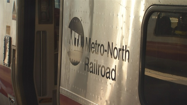 State to Hold Hearings on Rail, Bus Fare Increases