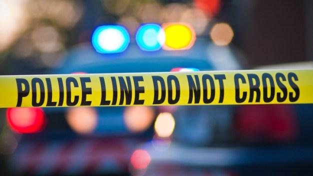 Man Dies After Construction Accident in Westport