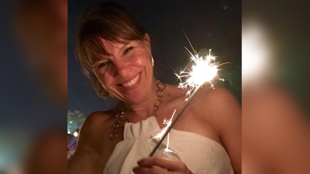 Memorial Service Set for Woman Killed in Southwest Flight