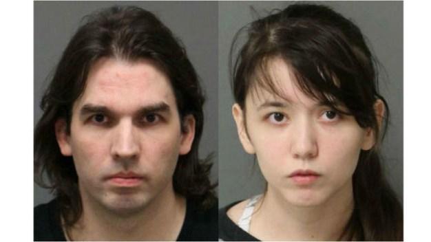New Details Emerge in Case of Incest, Triple Murder