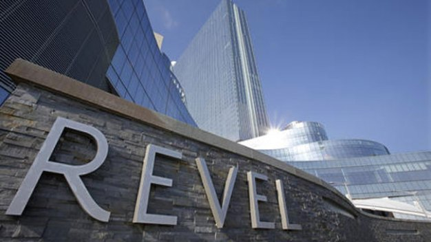 Atlantic City's Revel Casino to Close After 2 Years