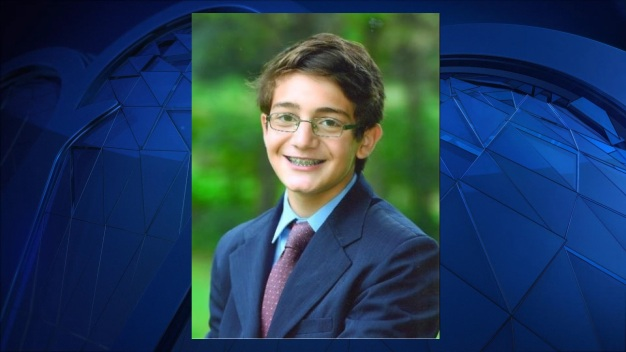 Suicide of CT Student Who Was Bullied Under Investigation