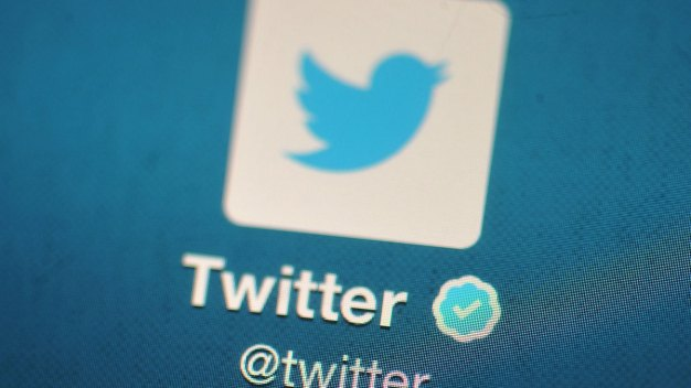 Twitter Vows New Crackdown on Hateful, Abusive Tweets