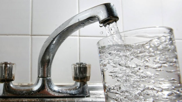 Public Meetings Planned to Discuss Water Conservation Effort