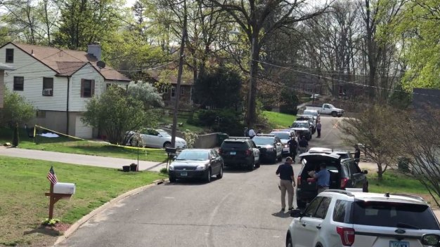 Police Arrest Mom of Boy Found Dead in Car in Waterford