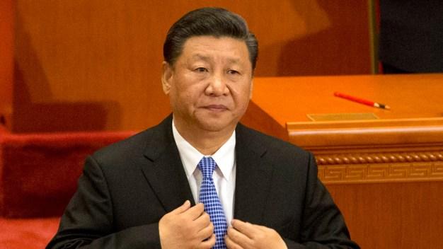 China Is the Reason N. Korea Summit Crumbled, Experts Say