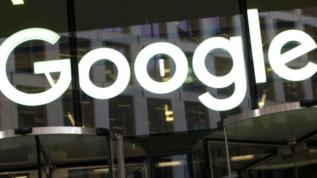 Connecticut's Edible Arrangements Sues Google Over Rival Ads