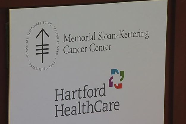 Cancer Centers Form Alliance