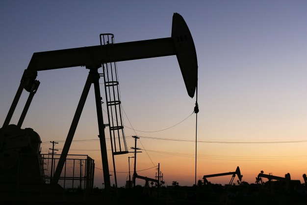 Documents Show Environmental Groups Invest in Oil Drilling