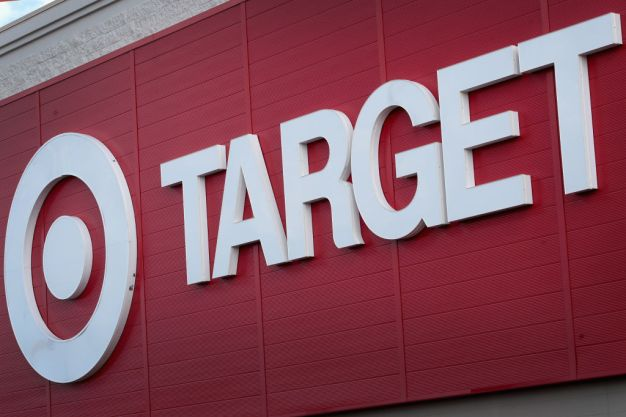 Man Accused of Using Blowtorches to Break Into, Burglarize Local Target Stores
