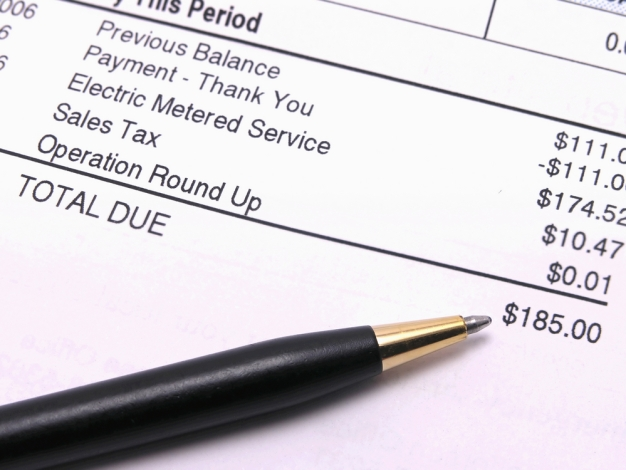 Rates Dropping for Eversource, UI Customers