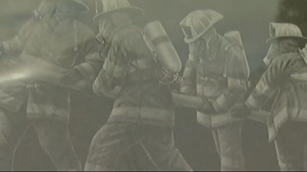 342 Connecticut Firefighters Killed on the Job to be Honored