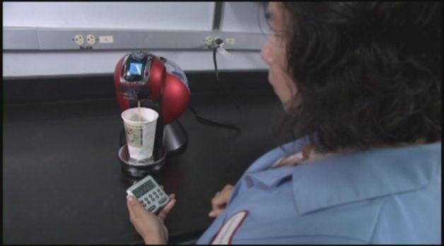[HAR] Compare Coffee Pod Makers