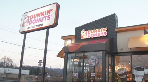 [HAR] Does Dunkin  Donuts Have the Best Coffee?