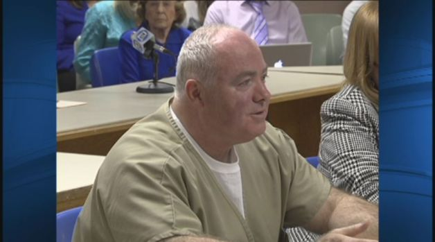 [HAR] Michael Skakel Denied Parole