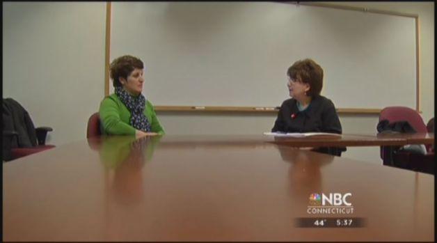 [HAR] YWCA Receives NBC Connecticut 21st Century Solutions Grant
