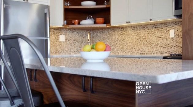 A Brooklyn Kitchen Renovation by Sweeten