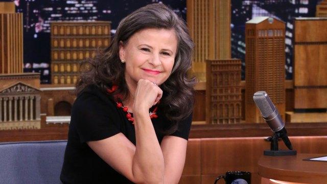 Tracey Ullman Makes Long Awaited Return on HBO