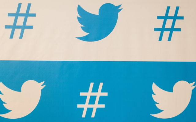Hashtags may be showing up in your news feed in the near future.