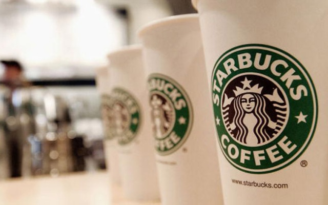 A free cup of coffee is one small act of kindness for several Boston residents, thanks to an anonymous Newtown resident.