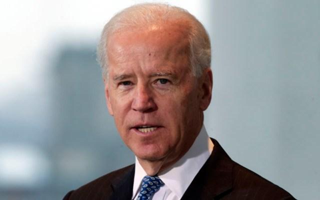 Vice President Joe Biden is addressing gun violence at a forum in Connecticut.