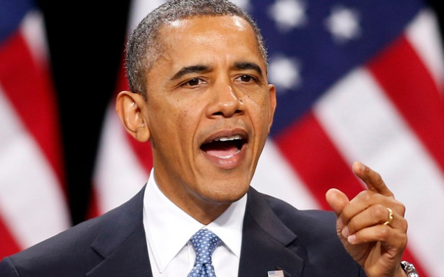 President Barack Obama will visit Chicago Friday to talk about the ongoing issue of gun violence in the city.
