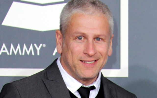 Rev. Louie Giglio will no longer deliver the benediction at President Obama's inauguration.