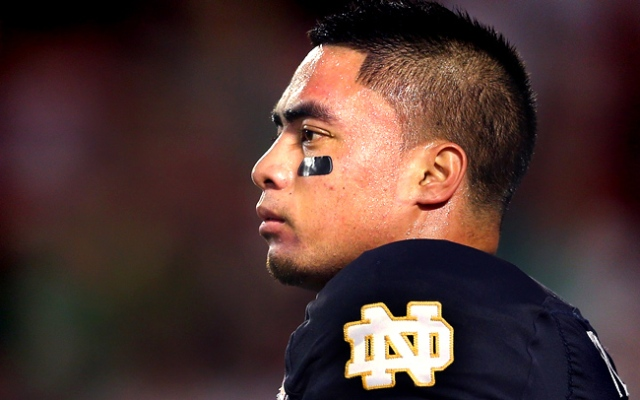 Notre Dame star linebacker Manti Te'o still has plenty of questions to answer, two days after news broke that his supposed dead girlfriend never existed.