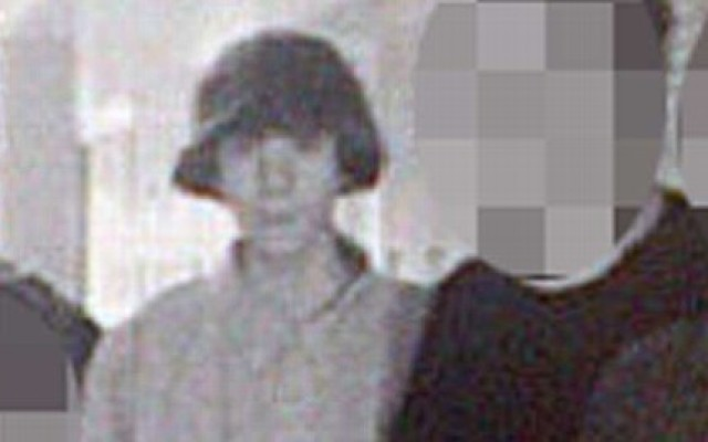 NEWTOWN, CT - DECEMBER 15: In this handout provided by ABC News, shows a 2008 yearbook photo of Adam Lanza, (3R) at an unspecified time and place. Twenty six people were shot dead, including twenty children, after a gunman identified as Adam Lanza opened fire at Sandy Hook Elementary School. Lanza also reportedly had committed suicide at the scene. A 28th person, believed to be Nancy Lanza was found dead in a house in town, was also believed to have been shot by Adam Lanza.  (Photo by ABC News via Getty Images)