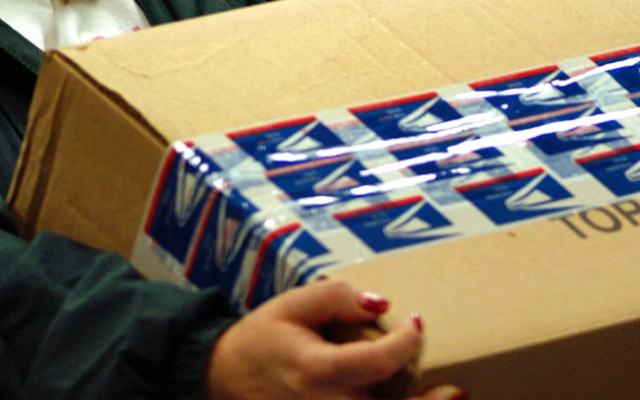 The United States Postal Service will close two facilities in Connecticut.
