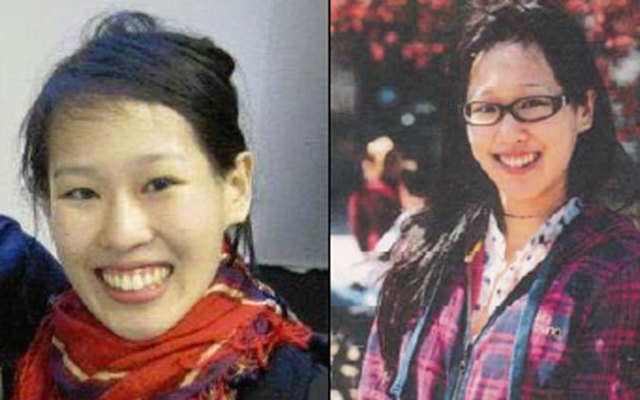The body of Elisa Lam, missing since Jan. 31, was found Feb. 19 in a water tank at the Cecil Hotel in downtown Los Angeles, where she had been staying.