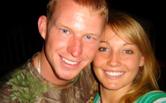 Kelly Hildebrandt and his wife, Kelly Hildebrandt, have ended their marriage, the male Hildebrandt told NBC 6 on Friday.
