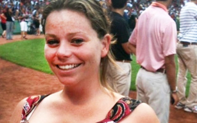 Krystal Marie Campbell was the second confirmed victim killed in the Boston bombings.