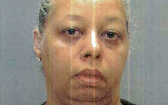 Pearl Gosnell, the wife of Kermit Gosnell, pleaded guilty to performing illegal abortions at the clinic.