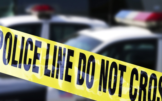 Chicago ended the month of May down four murders from May 2012, an eight percent decrease, according to Director of News Affairs Adam Collins.
