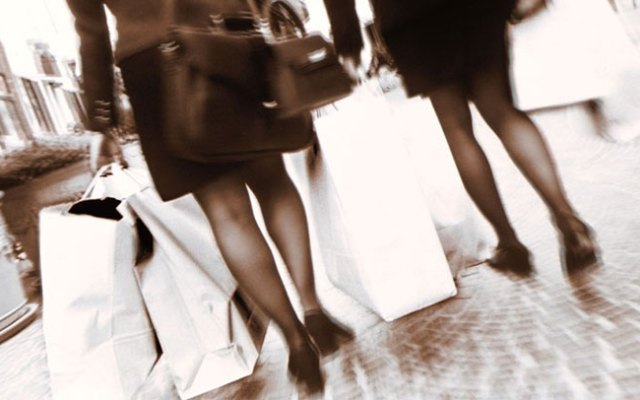 Outlets are slated for Cheshire in 2015.