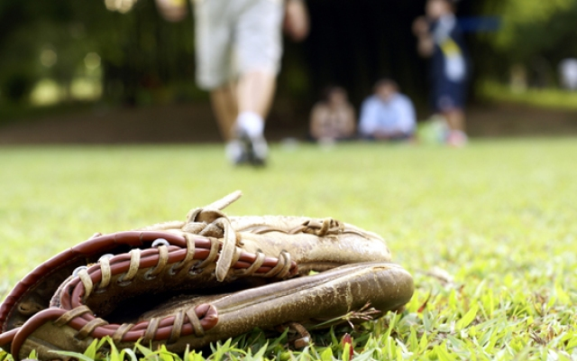 A softball tournament will raise money for families in Newtown.