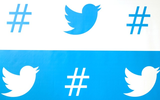 Time revealed its list of the top 140 Twitter feeds of 2013.