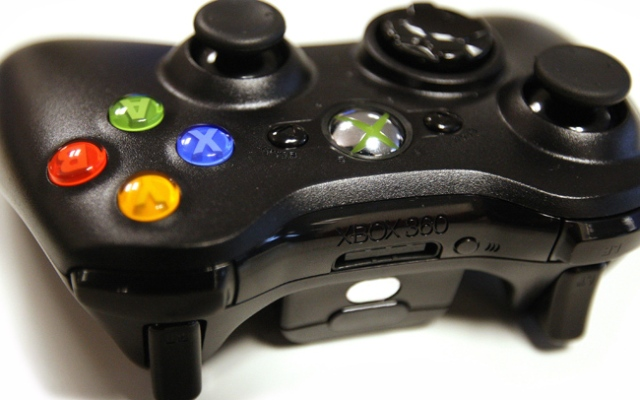 Video games helped spare an immigrant from deportation.
